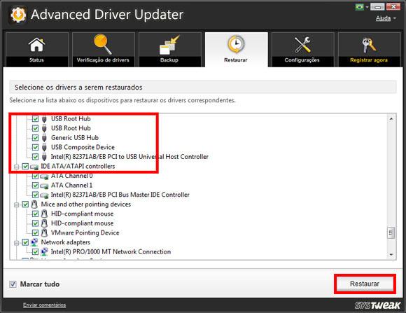 Скачать ключи для программы driver update